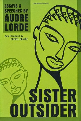 http://discover.halifaxpubliclibraries.ca/?q=title:sister%20outsider