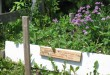 https:__adventuresinlocalfood.files.wordpress.com_2015_02_just-us-raised-bed-grand-pre