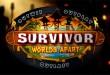 https:__couchtimejill.files.wordpress.com_2015_02_survivor-worlds-apart-logo