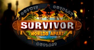 https:__couchtimejill.files.wordpress.com_2015_02_survivor-worlds-apart-logo