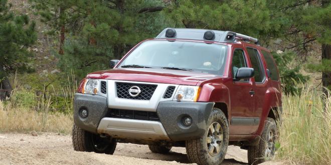 2013-Nissan-Xterra-Off-Road