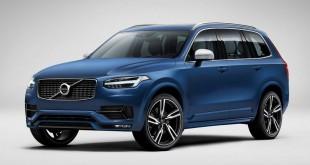 2015-Volvo-XC90-R-Design-0