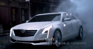 2016-Cadillac-CT6