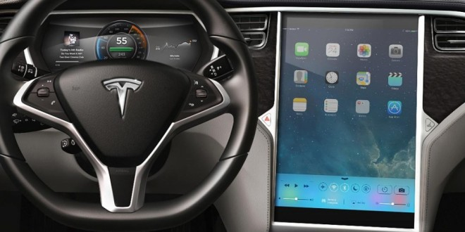 tesla-apple-dash-970x0