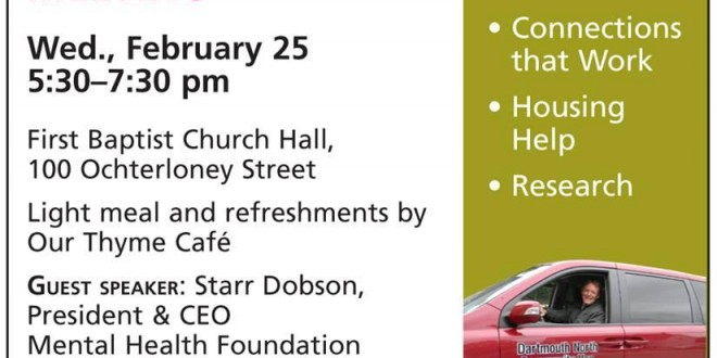 www.hellodartmouth.ca_wp-content_uploads_2015_02_AGM-Poster-2015