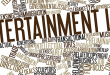www.hellodartmouth.ca_wp-content_uploads_2015_02_entertainment-Law