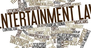 www.hellodartmouth.ca_wp-content_uploads_2015_02_entertainment-Law