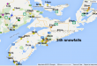 yhzweatherguy.ca_wp-content_uploads_2015_02_Screen-Shot-2015-02-06-at-8.41.26-AM1