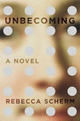 http://discover.halifaxpubliclibraries.ca/?q=title:unbecoming