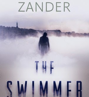 http://discover.halifaxpubliclibraries.ca/?q=title:swimmer%20author:zander