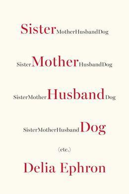 sister-mother-husband-dog
