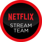 Netflix_StreamTeam_BadgeJPG