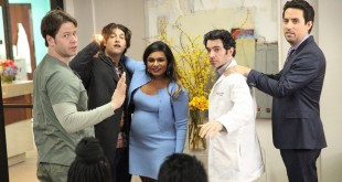 https:__couchtimejill.files.wordpress.com_2015_03_the-mindy-project-season-3