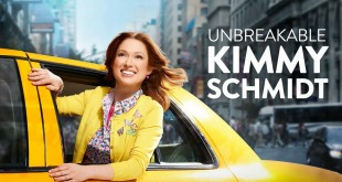 https:__couchtimejill.files.wordpress.com_2015_03_unbreakable-kimmy-schmidt