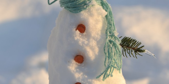 mommyjuiced.com_wp-content_uploads_2015_03_kozzi-snowman_for_winter_christmas-1590x2389