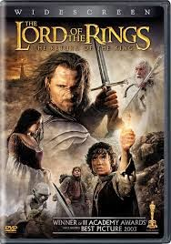 http://discover.halifaxpubliclibraries.ca/?q=title:lord%20of%20the%20rings