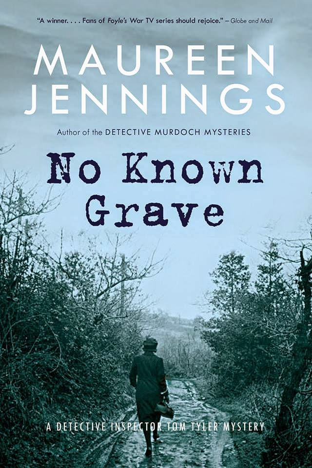http://discover.halifaxpubliclibraries.ca/?q=title:no%20known%20grave