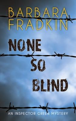 http://discover.halifaxpubliclibraries.ca/?q=title:none%20so%20blind