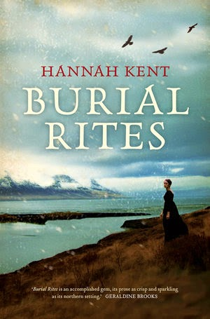 http://discover.halifaxpubliclibraries.ca/?q=title:burial%20rites%20author:kent