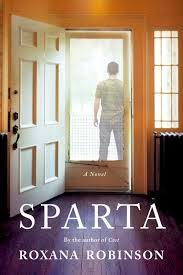 http://discover.halifaxpubliclibraries.ca/?q=title:sparta