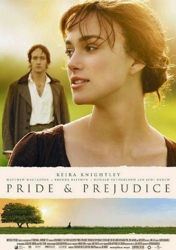 http://discover.halifaxpubliclibraries.ca/?q=title:pride%20and%20prejudice