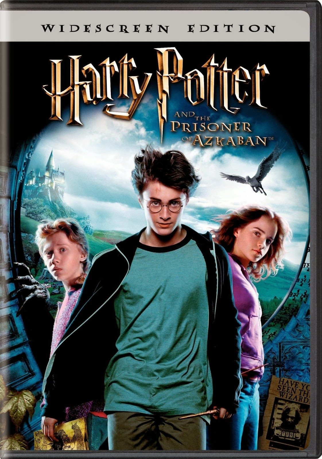 http://discover.halifaxpubliclibraries.ca/?q=title:harry%20potter