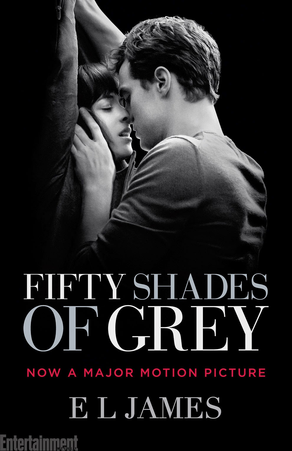 http://discover.halifaxpubliclibraries.ca/?q=title:fifty%20shades%20of%20grey