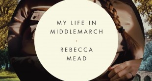 http://discover.halifaxpubliclibraries.ca/?q=title:my%20life%20in%20middlemarch