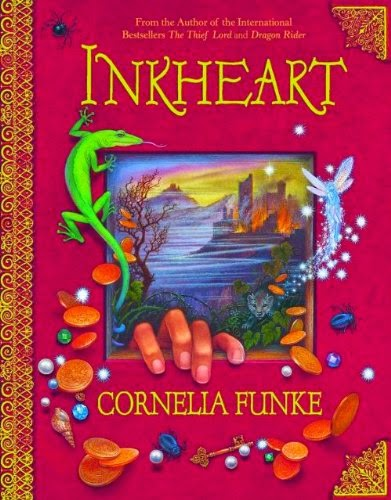 http://discover.halifaxpubliclibraries.ca/?q=title:inkheart%20author:funke