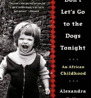 http://discover.halifaxpubliclibraries.ca/?q=title:don%27t%20let%27s%20go%20to%20the%20dogs%20tonight