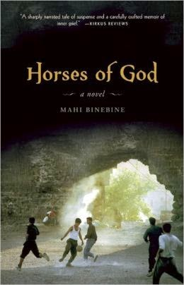 http://discover.halifaxpubliclibraries.ca/?q=title:horses%20of%20god