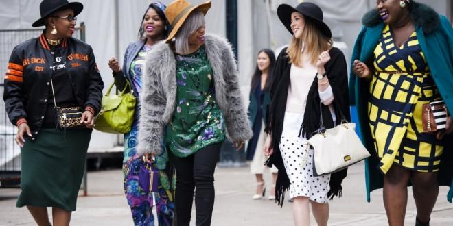 cdn.fashionmagazine.com_wp-content_uploads_2015_03_Street-Style-Toronto-Fashion-Week-Fall-2015-093
