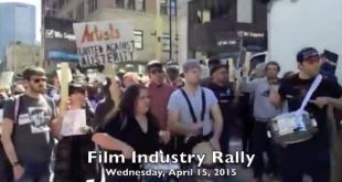 images_filmprotest