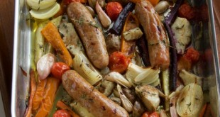 theculinarychase.com_wp-content_uploads_2015_04_vegetable-sausage-roast
