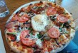 www.eat-this-town.com_wp-content_uploads_2015_04_Morris-East-pizza-1