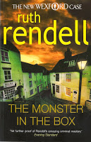 http://discover.halifaxpubliclibraries.ca/?q=author:ruth%20rendell