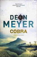 http://discover.halifaxpubliclibraries.ca/?q=title:cobra%20author:meyer