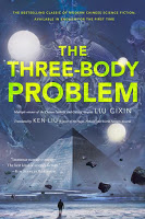 http://discover.halifaxpubliclibraries.ca/?q=title:three%20body%20problem