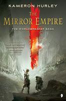 http://discover.halifaxpubliclibraries.ca/?q=title:mirror%20empire