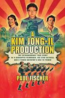 2.bp.blogspot.com_-q8eiEJ5hGLg_VV33VeAQcMI_AAAAAAAAGes_Lrf-UA0NkGk_s200_fischer_a_kim_jong_il_production