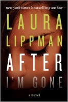 http://discover.halifaxpubliclibraries.ca/?q=title:after i'm gone