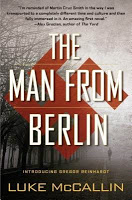 http://discover.halifaxpubliclibraries.ca/?q=title:man%20from%20berlin