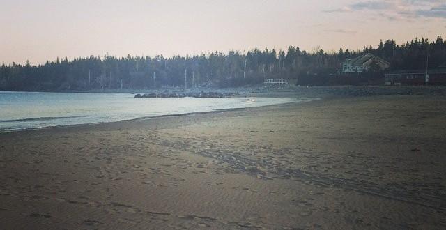 haligonia.ca_images_obgrabber_2015-05_2deef5986c