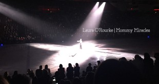 Kurt Browning Stars on Ice 2015 | Mommy Miracles