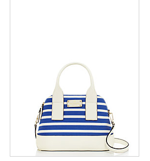 Kate Spade Purse on Sale | Retail Me Not | Mommy Miracles