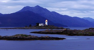 https:__fictionophile.files.wordpress.com_2015_05_island-in-sound-of-sleat