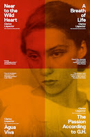 http://discover.halifaxpubliclibraries.ca/?q=title:breath%20of%20life%20author:Lispector