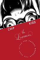 http://discover.halifaxpubliclibraries.ca/?q=title:learners%20author:kidd