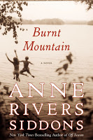 http://discover.halifaxpubliclibraries.ca/?q=title:burnt mountain