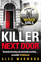 http://discover.halifaxpubliclibraries.ca/?q=title:killer%20next%20door